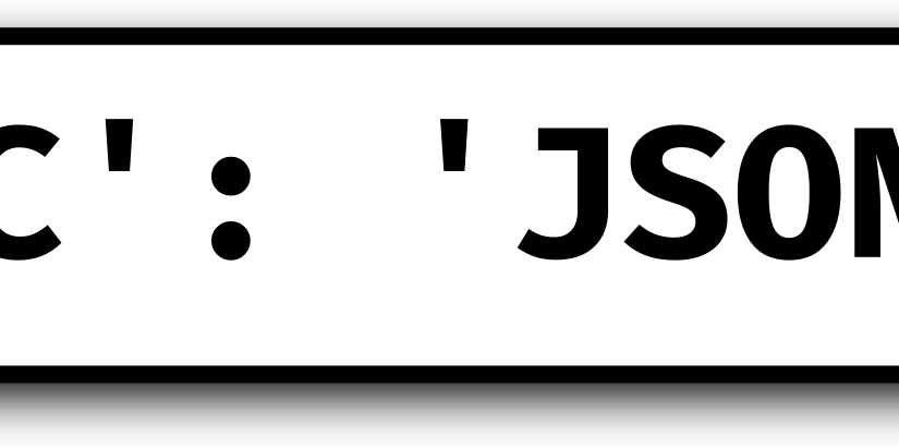 Parse JSON into a C# Object