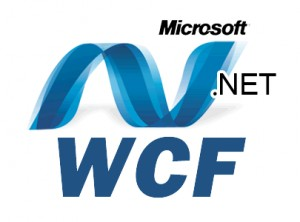 Differences Between ASMX and WCF Services