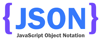 Generate C# Classes from JSON Responses