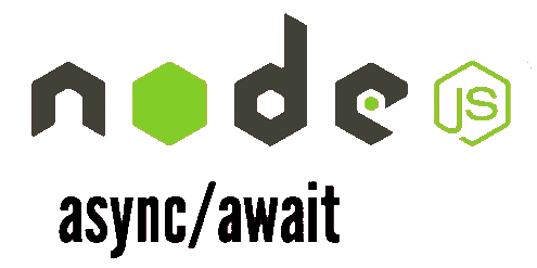 Being true to a Promise in Node.js