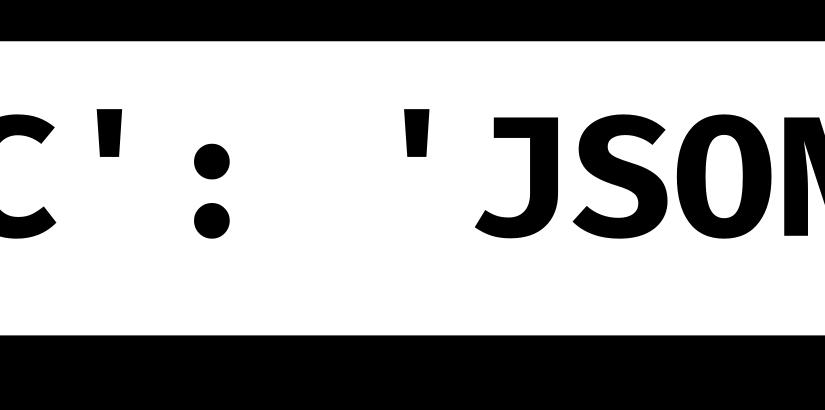 Parse JSON into a C# Object – Bryan Avery – Blog